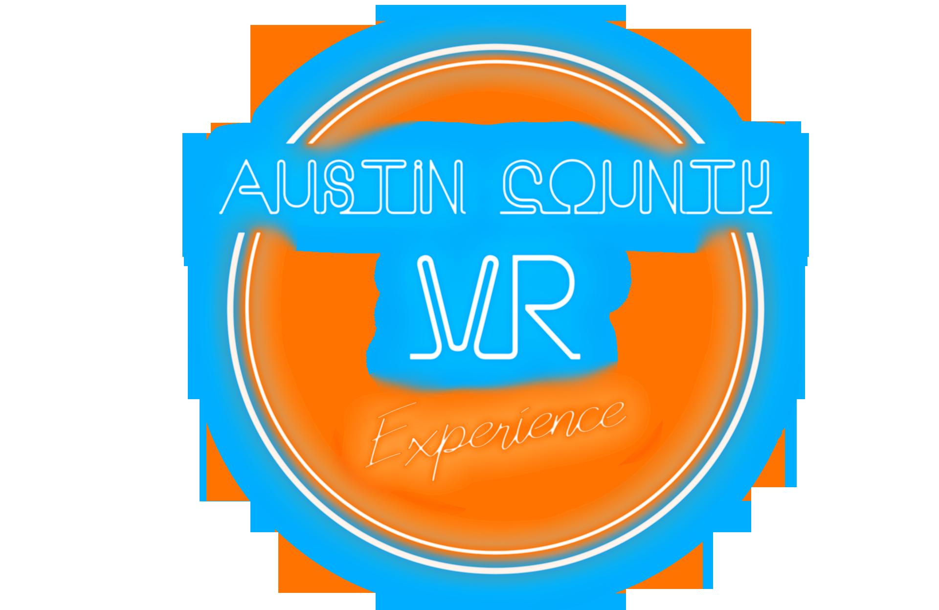 Austin County VR